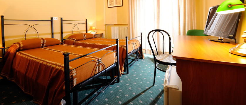 Hotel Trasimeno Bedroom.jpg